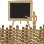 趣味やビジネスのセミナーを効果的に行う必勝のコツ